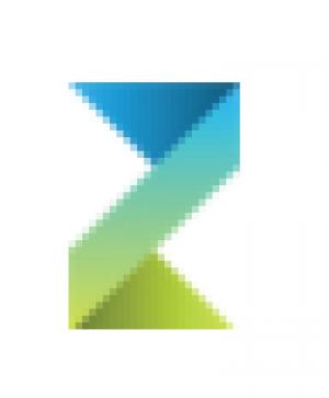 Logo Zeetings