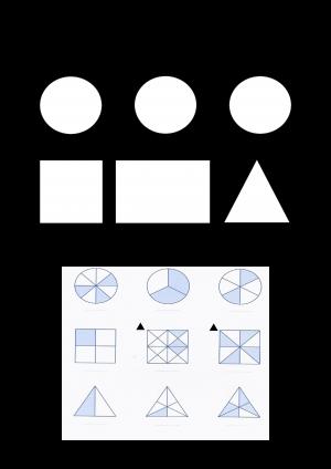 Voorbeeld uit: Breuken_-_werkbundel.docx
