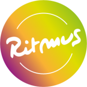 Logo Ritmus