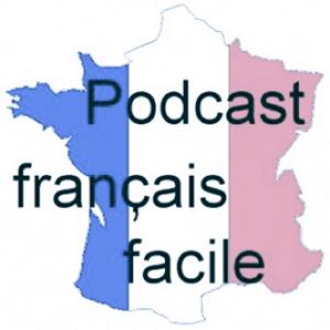 kaart van Frankrijk en naam blog