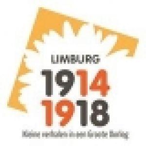 Limburg_Groote_Oorlog.jpg