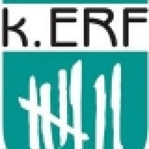 k.ERF.jpg
