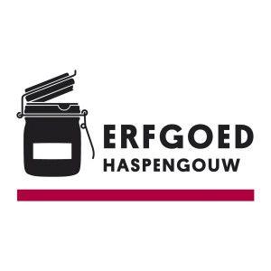 Logo-EH-HORIZ-300x300.jpg