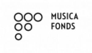 musicafonds.jpg