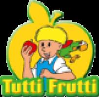 logo_tuttifrutti.png