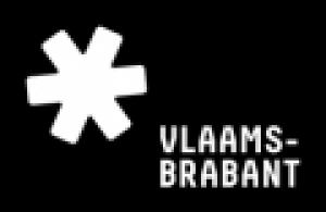 Provincie_Vlaams-Brabant.png