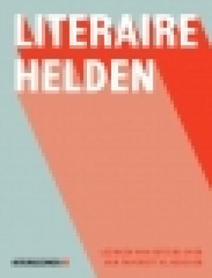 Literaire helden: preview