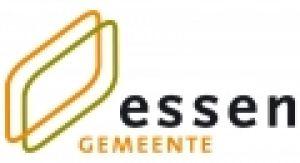 logo-gemeente-essen-highres.jpg