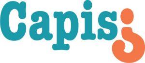 Logo van Capisj
