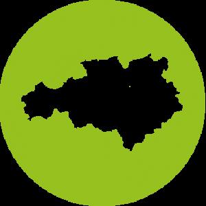 LOGO-ERFGOED-groen-badge.png