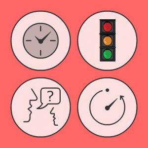 Classroomscreen logo
