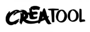 logo creatool