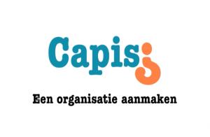 Logo Capisj