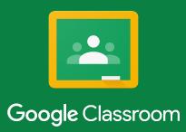 Google Classroom : Online handleiding - Downloadbaar lesmateriaal ...