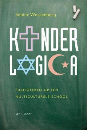 Kinderlogica_-_cover.jpg