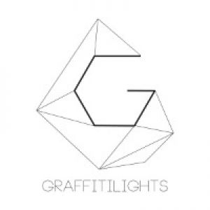 Graffitilights logo
