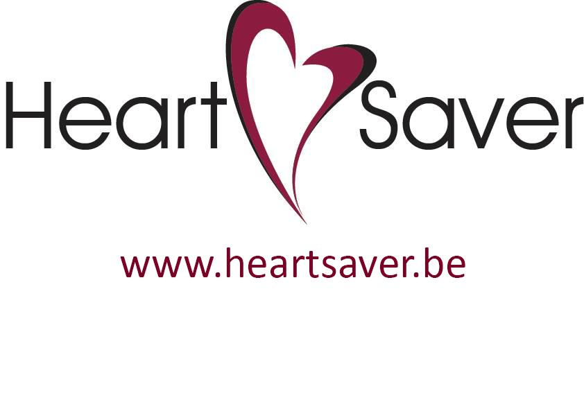 Afbeeldingsresultaat voor heart saver