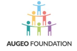 Logo van Augeo