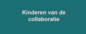 tekst: kinderen van de collaboratie