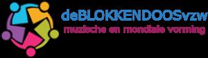 org_logo_blokkendoos.png