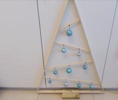 Kerstboom Zoeken Leermiddelen Klascement