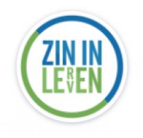 Afbeeldingsresultaat voor zill logo
