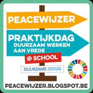 logo_peacewijzer_groot.png