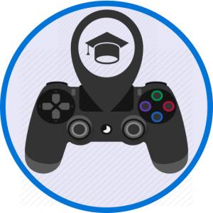 games_at_school.png