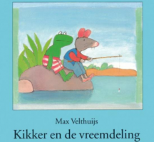 kikker_en_de_vreemdeling.png
