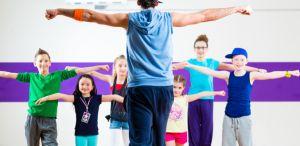 Preview muzische workshops