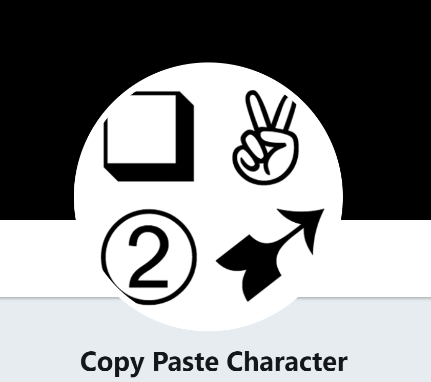 copy paste character symbols and special letters website klascement