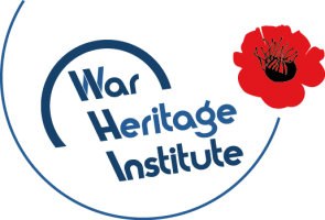 logo War Heritage Institute
