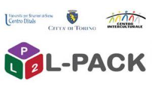 logo L-pack
