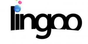 logo Lingoo