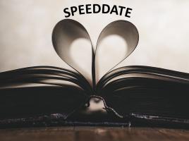 Speed Dating vragen voor Team Building
