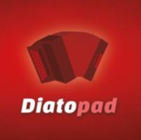 Logo Diatopad