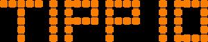Logo TIPP10
