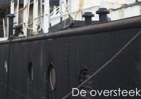 oversteek1.png