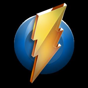 Logo van Monosnap