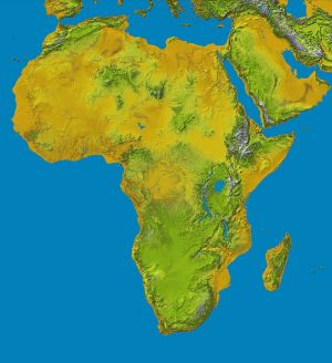 africa-11115_960_720.jpg