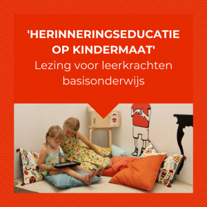 BUTTON_-_Website_Herinneringseducatie_-_Herinneringseducatie_op_kindermaat.png
