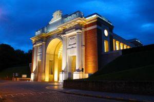 photo war museum