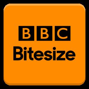 Logo BBC Bitesize