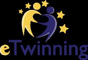 ETwinning logo