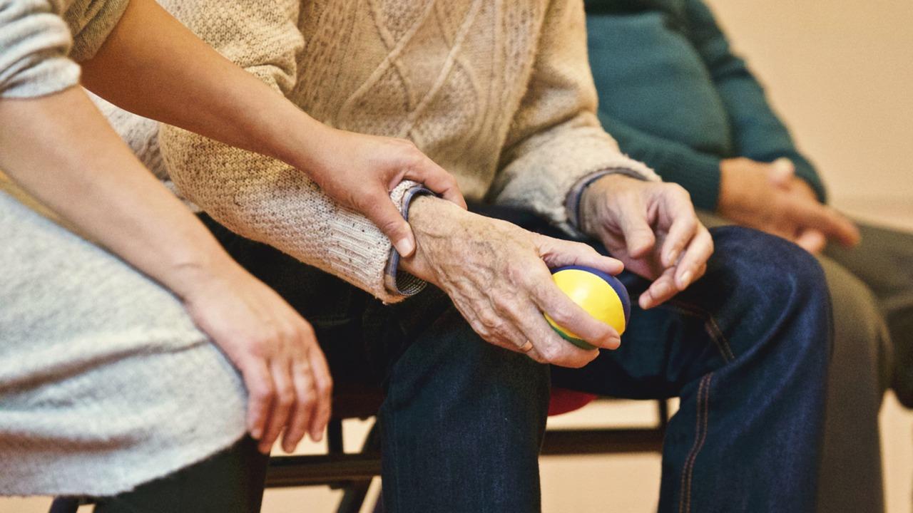 Bedwelming Expressie : Activiteiten voor bejaarden - Downloadbaar #OL51