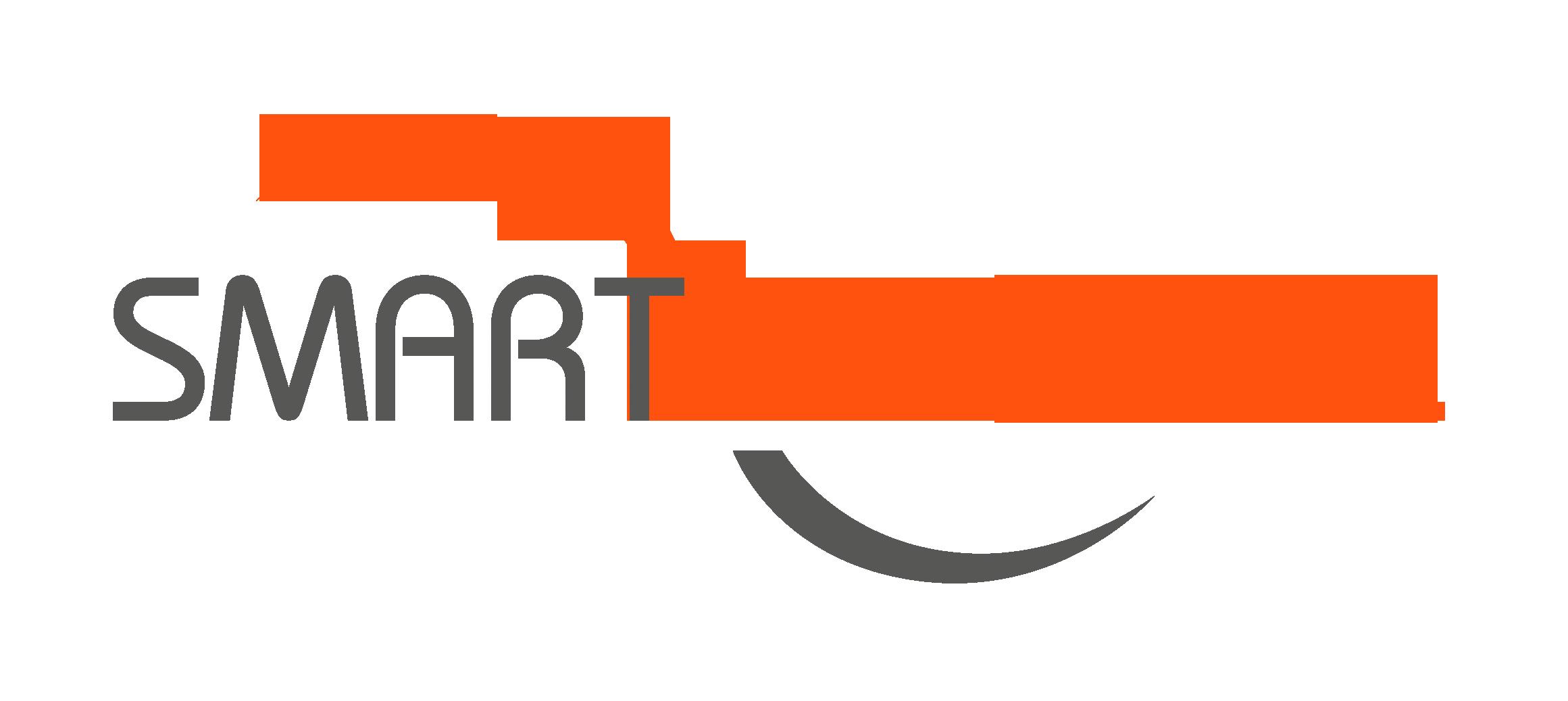 """Résultat de recherche d'images pour """"smartschool"""""""