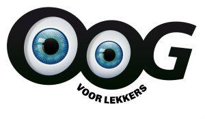 logo Eye for treats
