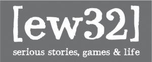 Logo  van ew32