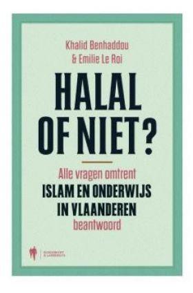 Halal_of_niet.JPG