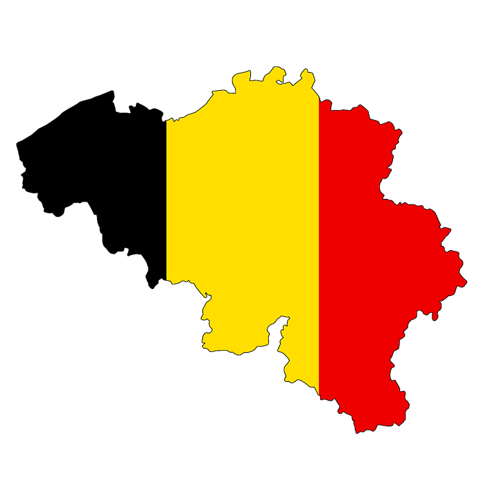 Afbeeldingsresultaat voor belgië